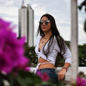 latina (39)