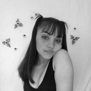 latina (68)